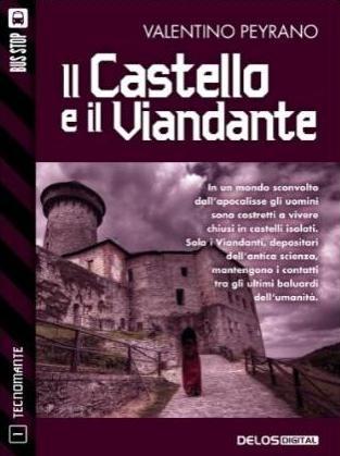 Il castello e il via...