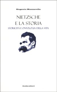 Nietzsche e la stori...