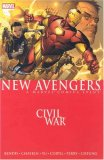 New Avengers Vol. 5