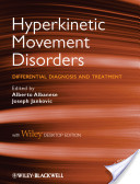Hyperkinetic Movement Disorders, with Desktop Edition