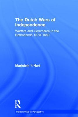 The Dutch Wars of Independence