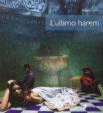 L'ultimo harem