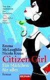 Citizen Girl - Ein M...