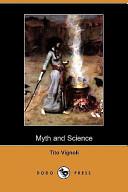 Myth and Science (Dodo Press)