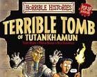 Terrible Tomb of Tutankhamun