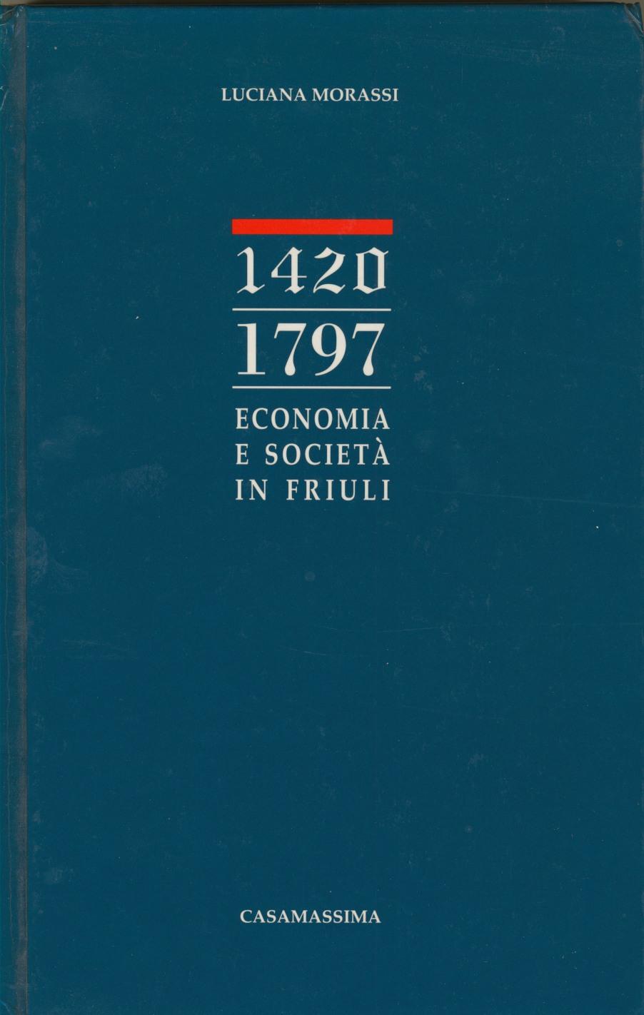 1420-1797