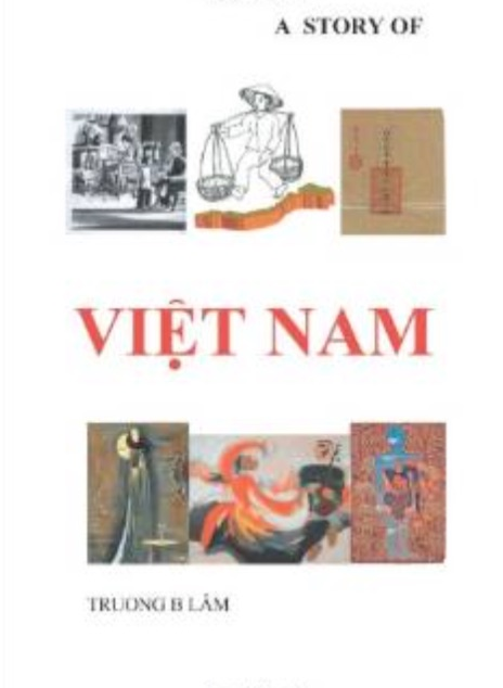 A Story of VietNam