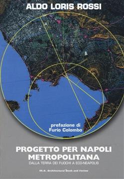 Progetto per Napoli metropolitana