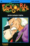 Dragon Ball 29. Supe...