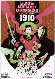 Century. Tome 1: 1910