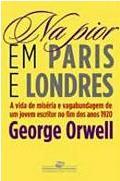 Na Pior Em Paris e L...