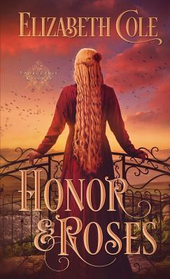 Honor & Roses