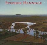 Stephen Hannock