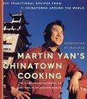 Martin Yans Chinatown Cooking