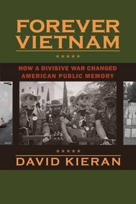 Forever Vietnam
