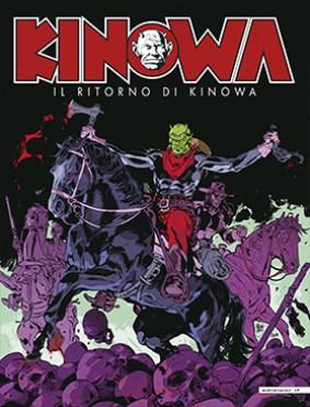 Kinowa n. 14