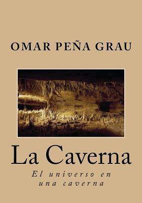 La caverna/The cavern
