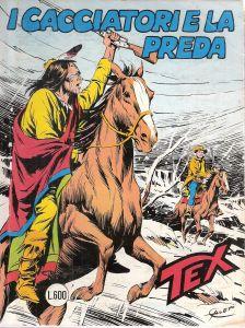 Tex n. 244