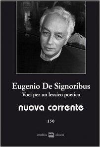 Eugenio De Signoribu...