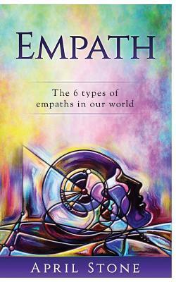 Empath