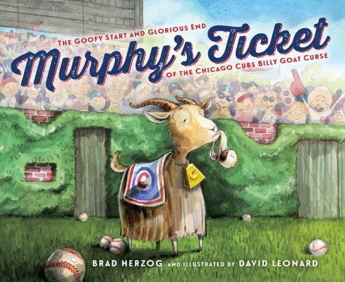 Murphy's Ticket