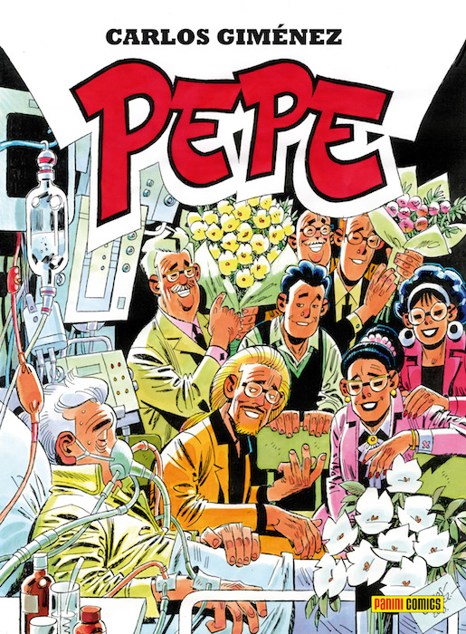 Pepe 4