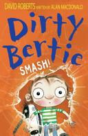 Dirty Bertie, Vol. 22