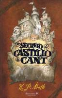 El secreto del Castillo de Cant