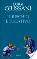 Il rischio educativo