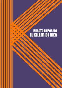 Il killer di Ikea