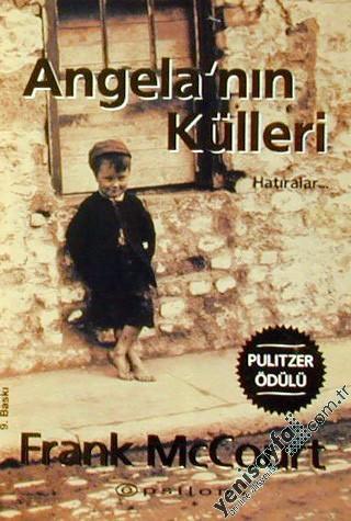 Angela'nın Kulleri