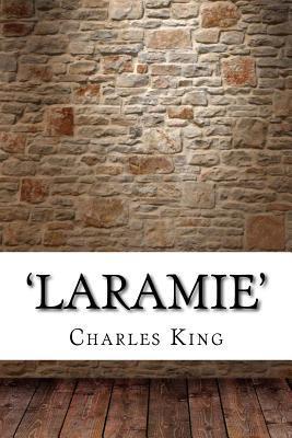 'laramie'