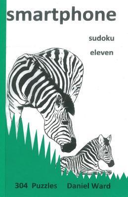 Smartphone Sudoku Eleven