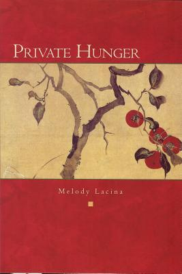 Private Hunger