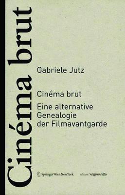 Cinéma Brut
