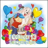 I Corinzi 13. L'amor...