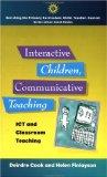 Interactive Children, Communicative Teaching
