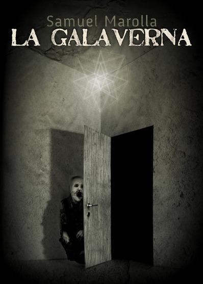 La Galaverna