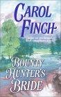 Bounty Hunter's Brid...