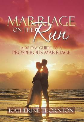 Marriage on the Run