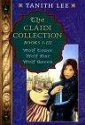 The Claidi Collectio...