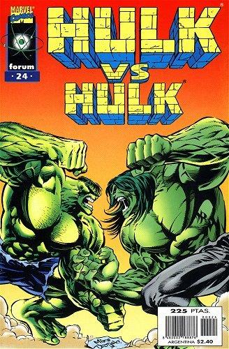 Hulk Vol.2 #24