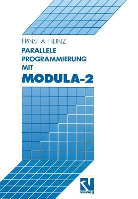 Parallele Programmierung Mit Modula-2