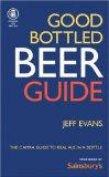 Good Bottled Beer Guide