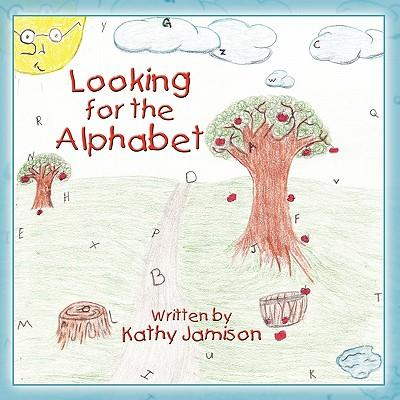 Looking for the Alphabet