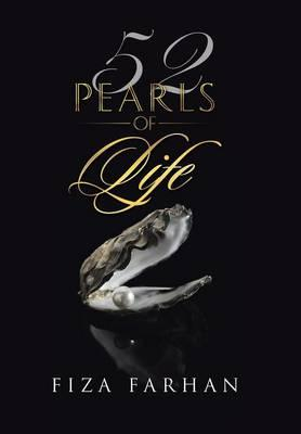 52 Pearls of Life
