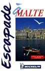Malte, N°6576