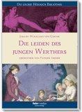 Die Leiden des jungen Werthers. CD