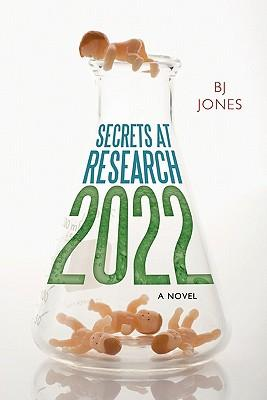 Secrets at Research 2022
