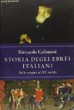 Storia degli ebrei d'Italia